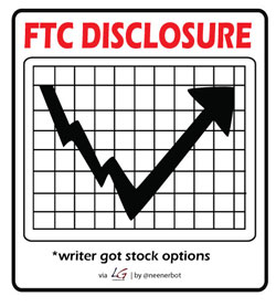 FTC Stocks